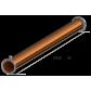 """Ректификационная колонна """"Люксстайл-7 М"""" обновленный, бак 37 литров"""