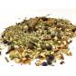Набор трав и специй «Бехеровка LEMOND»