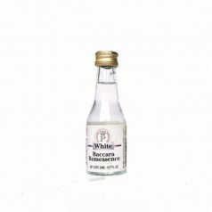 Эссенция Prestige baccara rum White (Ром)
