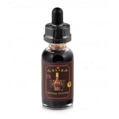Эссенция Elix Cherry-Brandy на 10 литров напитка