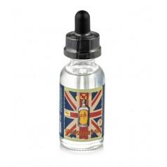 Эссенция Elix Лондонский джин на 10 литров напитка