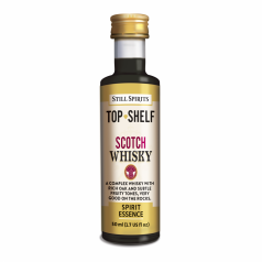 "Эссенция Still Spirits ""Scotch Whisky Spirit"""
