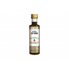 "Эссенция Still Spirits ""Shamrock Whiskey Spirit Flavouring"""