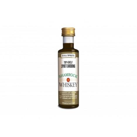 "Эссенция Still Spirits ""Shamrock Whiskey Spirit Flavouring"""