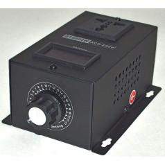Терморегулятор для ТЭН 5 кВт GT 5000 W
