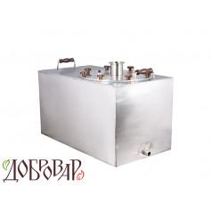 Газовый перегонный куб ГПК-50 «Кубик»