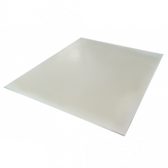 Силиконовая пластина, толщина 3 мм. 5*5 мм.