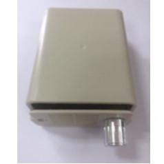 Терморегулятор для ТЭН до 4 кВт