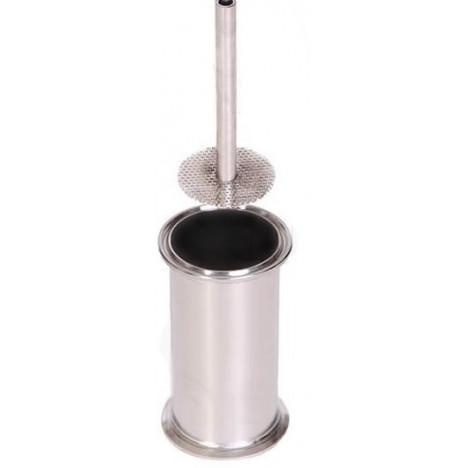 Джин корзина для колонны 1,5 дюйма
