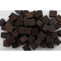 Дубовые кубики сильной обжарки (Кавказ)
