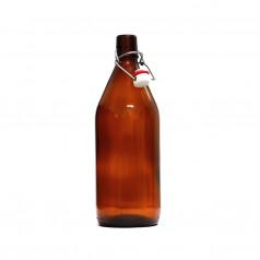 Бутылка Бомба, 1 л