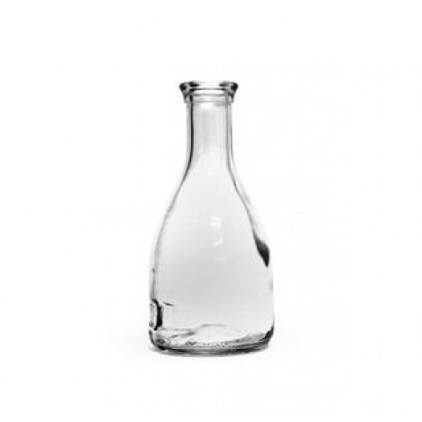 Бутылка Бэлл, 0,25 л