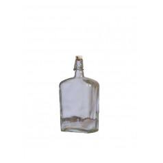 Викинг 0,75 литра
