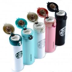 Термос термокружка Starbucks (Старбакс)